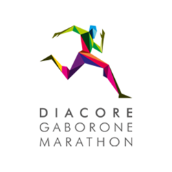 Diacore-Gaborone-Marathon-logo250px - Metal badge clients