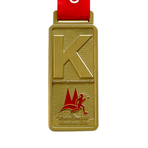 Metal-Badge-Prestige-Medals-Koln