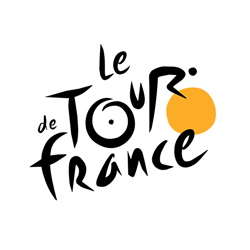 Tour-de-France---logo250px - Metal badge clients