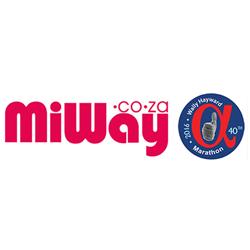 MiWay-Wally-Hayward-Marathon-Banner-logo250px - Metal badge clients