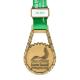 metal badge prestige custom made medals-abu dhabi