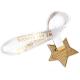 Metal Badge Medal Ribbons-Satin Silk Ribbon