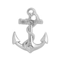 Metal badge-Uniform-Insignia