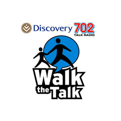 Discovery-Walk-the-Talk-logo250px - Metal badge clients