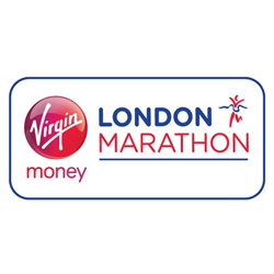 virgin-money-london-marathon-logo250px - Metal badge clients