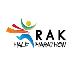 RAK-Marathon---logo250px - Metal badge clients