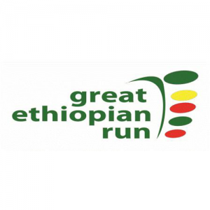 Great-Ethiopian-Run - Metal badge clients