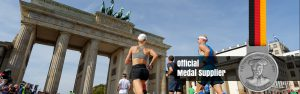 1000km-Berlin-Marathon-banners