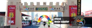 1000km-RAK-Marathon-banner2