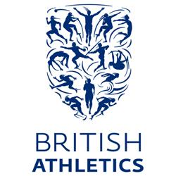 British-Athletics-logo250px