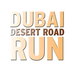Dubai-Desert-Road-Run-250px