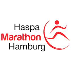 Hamburg-Marathon-250px