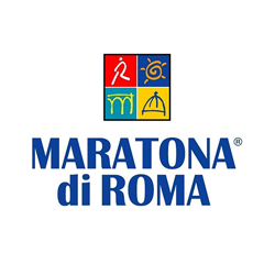 Marathon-di-Roma-logo250px