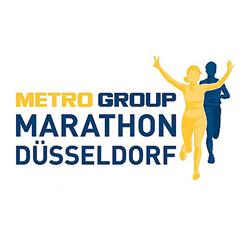 Metro-Group-Dusseldorf-Marathon-logo-250px
