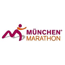 Munich-Marathon-logo-250px