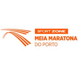 Porto-Half-Marathon-(Meia-Maratona-do-Porto)-250px