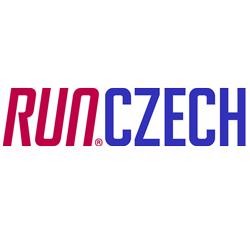 Prague-Marathon---RunCzech-250px