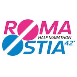 Roma-Ostia-Half-logo-250px