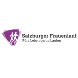 Salzburg-frauenlauf_logo-250px