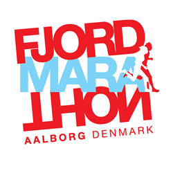fjord-marathon-logo-250px