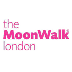moonwalk-london-250px