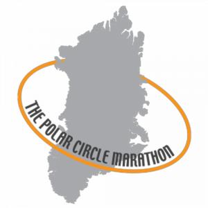 polar-circle-marathon-logo