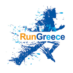 run_greece_250px