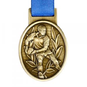 Standard Stock Medals