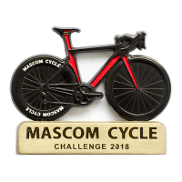 1000km-Medals-Prestige-Medal--Mascom-Cycle--2018