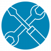 Icon-4-blue
