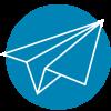 Icon-6-blue