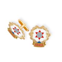 Metal badge-Uniform-Insignia