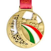 1000km-Medals-Custom-Made-Medal-6-ore-di-Roma-2019