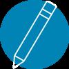 Icon-1-blue