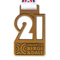 Berge-&-Dale