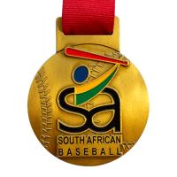 SA-Baseball